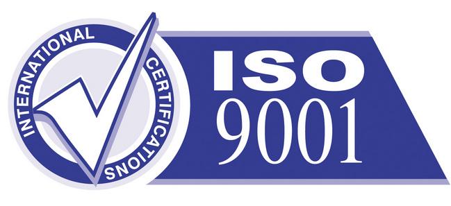Make ISO 9001 the Servant, not the Master, Denver, Colorado, United States