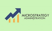 MicroStrategy Administration Training  By Real Time experts  - Mindmajix