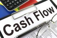 UCA Cash Flow Analysis