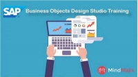 Learn SAP Business Objects Design Studio Training by Real time Experts