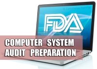 FDA Compliance training By Carolyn Troiano
