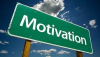 Motivational Training For Employees