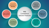 AML Model Validation: A Critical Need in the New Regulatory Environment