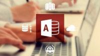 Microsoft Access Query Training