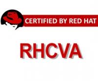 RHCVA Training