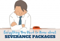 What Every Employer Needs to Know About Severance Arrangements