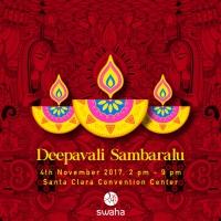 Easy Diya Diwali Show