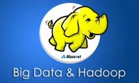 Bigdata Hadoop Certification