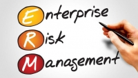 Developing effective risk management policies to ensure your company's compliance with the Foreign Corrupt Practices Act