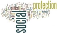 Social Protection: policies, programmes and evidence Course
