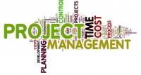Project Management Skills for International Community Development Officers Course