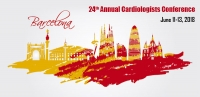 24th Annual Cardiologists Conference