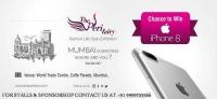 The Peri Fairy Fashion & Lifestyle Exhibition