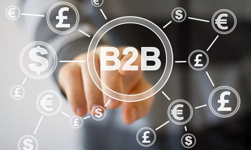 B2B Payments in the U.S. and the Compliance Issues They Face, Denver, Colorado, United States