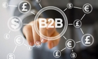 B2B Payments in the U.S. and the Compliance Issues They Face