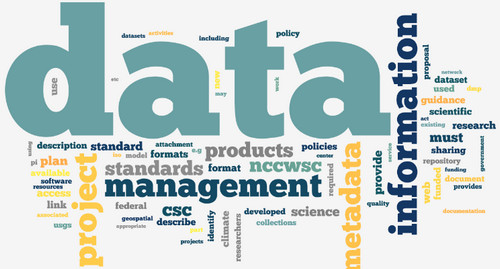 Principles and Practice of Research Data Management and Collection Course, Mombasa, Kenya