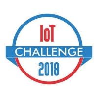 IoT 2018