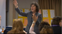Portland. OR: Strategies to Teach and Counsel Troubled Youth