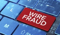 The Alarming State of Wire Transfer Fraud