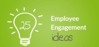 Stay Interviews: A Powerful Employee Engagement and Retention Strategies
