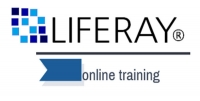 How to Stay Popular with the LifeRay Certification Training Course