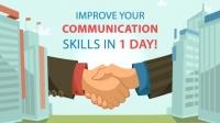 Communication Skills Training Courses
