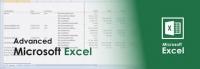 Advanced Excel Course