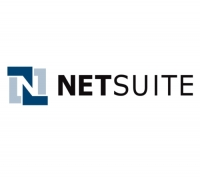 NetSuite Training  - Online Certification Course