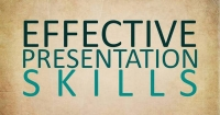 Presentation Skills Training Online