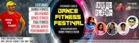 Largest Dance Fitness Festival 2017 Hyderabad