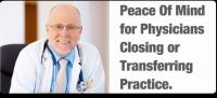 Closing A Medical Practice
