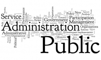 Public Governance and Administration Course