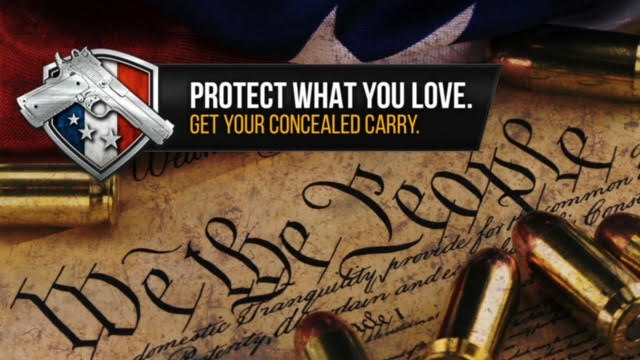 Colorado Concealed Carry Class Greeley, CO, Weld, Colorado, United States