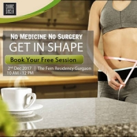 Get in Shape and Transform your Life with Chirag Singla