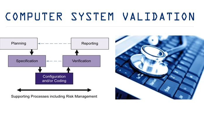 Best Practices in Preparation for an FDA Computer System Validation Audit, Denver, Colorado, United States