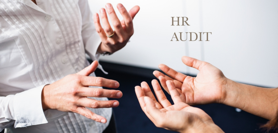 HR Auditing: Important Issues for 2018, Denver, Colorado, United States