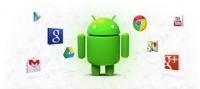 Android Training In Hyderabad - Android Training with Live project