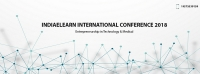 Indiaelearn International Conference