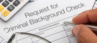 Criminal Background Checks in the Hiring Process