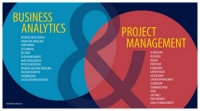 Predictive Analysis in Project Management