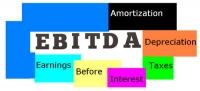 EBIT/EBITDA - Understanding Your Profit and Loss Statement
