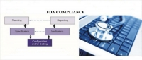 Developing a Strategic Approach to FDA Compliance for Computer System Validation
