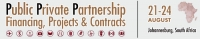 APAC Public Private Partnership (PPP): Financing, Projects & Contracts