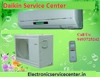 Daikin Repair Service Center in Hyderabad Telangana
