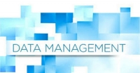Data Management, Analysis and Graphics with R Course