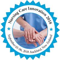 27th International Congress on Nursing Care Plan & Nursing Innovation