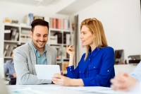 """Career Management: It's Not a """"Nice-To"""", It's a Must for Today's Younger Workforce"""