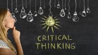 Problem Solving Skills Training