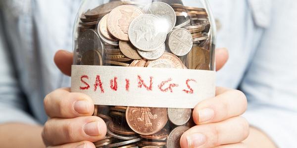 3 Secrets for Safe Money and a Fabulous Future, Denver, Colorado, United States