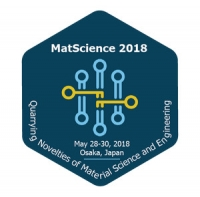 18th International Conference and Exhibition on Materials Science and Engineering